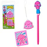Cheapest Moshi Monsters Stylus Pack  Poppet (Nintendo 3DSDSiDS LiteDSi XL) on Nintendo 3DS