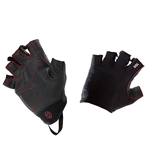 VSousT Guantes Fitness Hombres Mujeres Guantes Deportivos