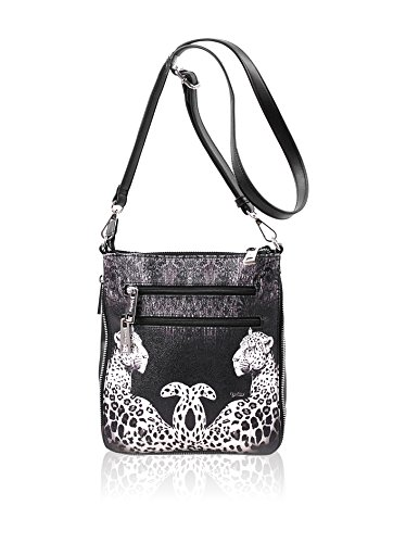 Tracolla donna You Bag LC018 LUCY