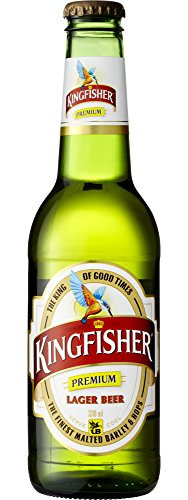 kingfisher-bier-330ml