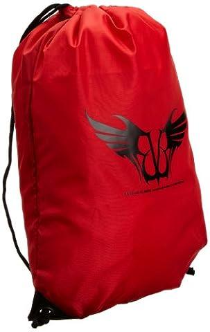 Plastic Head - Sac Bandoulière - Homme - Rouge (Red) - FR : Taille Unique (Taille fabricant : Taille Unique)