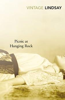 Picnic At Hanging Rock (Vintage Lindsay) by [Lindsay, Joan]