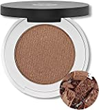 Lily Lolo Pressed Eye Shadow - Take The Biscuit - 2g by Lily Lolo