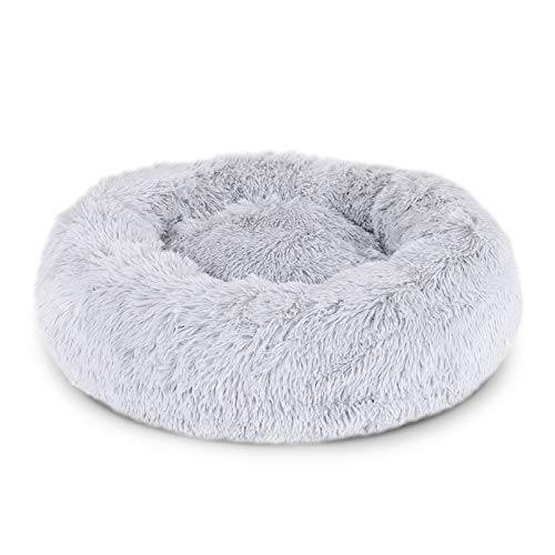 Imagen de Saco de Dormir Para Perros Dibea por menos de 20 euros.