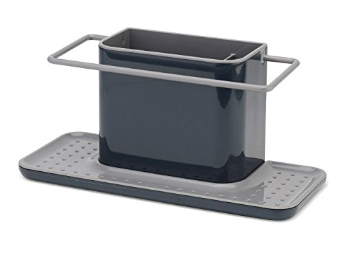 Joseph Joseph Caddy Sink Area Organiser, Large - Grey