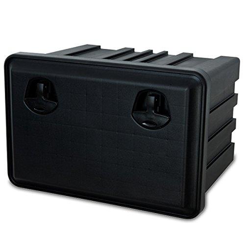 715l-fregadero-caja-para-vehiculos-o-colgante-caja-de-almacenamiento-caja-de-herramientas-correa-caj