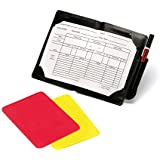 Precision Training - Referees Card Set [Misc.]