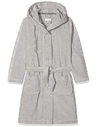 Calvin Klein Boy's Robe Bathrobe