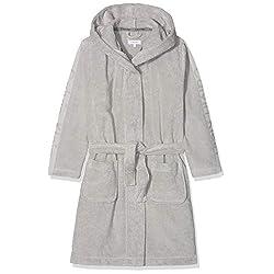 Calvin Klein Robe Traje de...