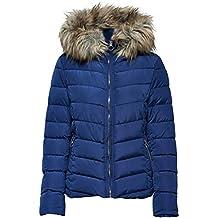new style b5f25 6d70a Suchergebnis auf Amazon.de für: Marken Jacken Damen