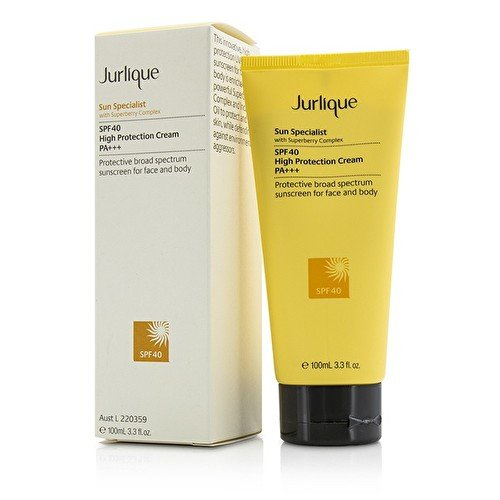 jurlique-sun-specialist-high-protection-cream-spf40-pa-100ml
