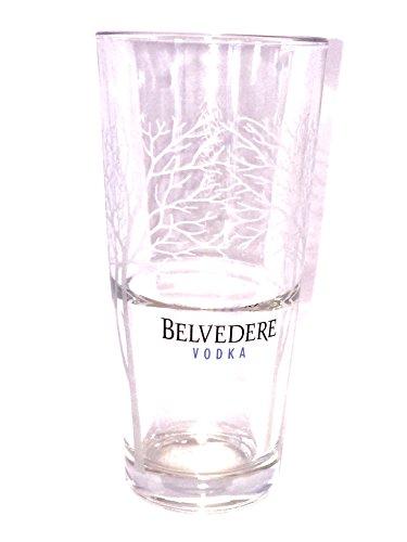 belvedere-vodka-juego-de-vasos-de-cristal