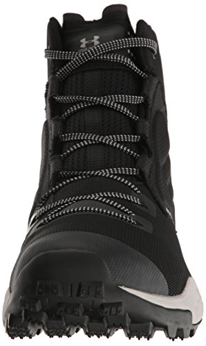 Under Armour Newell Ridge Mid GTX Walking Shoes Black