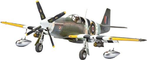 revell-04872-p-51c-mustang-mark-2i-kit-di-modello-in-plastica-scala-148