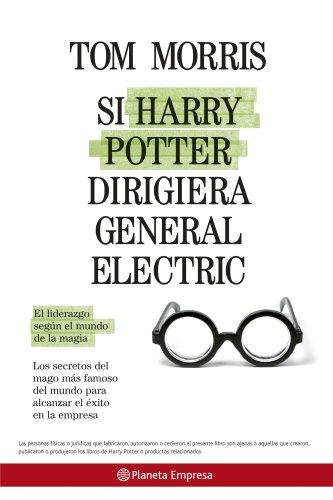 si-harry-potter-dirigiera-general-electric-empresa-planeta