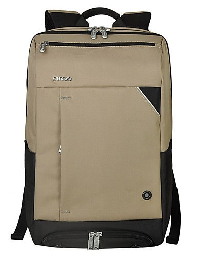 ZQ 35 L Andere Camping & Wandern Draußen Multifunktions andere Nylon Khaki