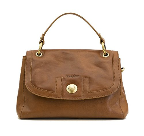 grs-chen-retrocharme-grashpfer-handtasche-leder-27-cm