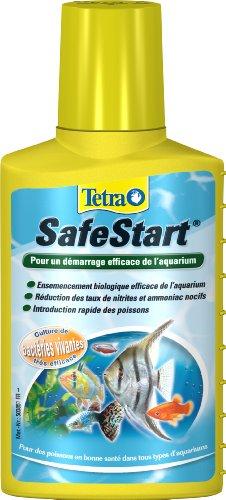 tetra-161238-safestart-100-ml