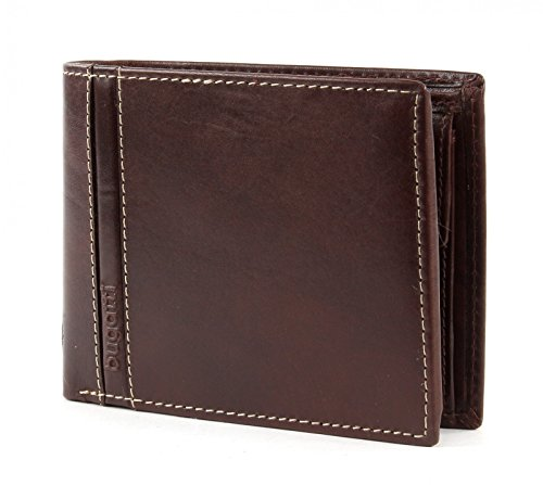 bugatti-gola-coin-wallet-with-flap-8cc-cognac