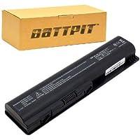 Battpit Batteria per notebook Compaq Presario CQ60 Series (4400mah)
