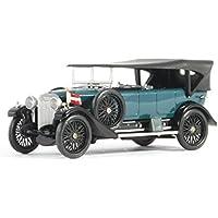 """Roco 05410 Austro Daimler 18//32 """"Engländer"""""""
