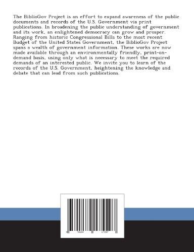 Proceedings of the 1st Workshop on Sampling Geothermal Effluents