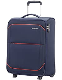 American Tourister - Sunbeam Upright