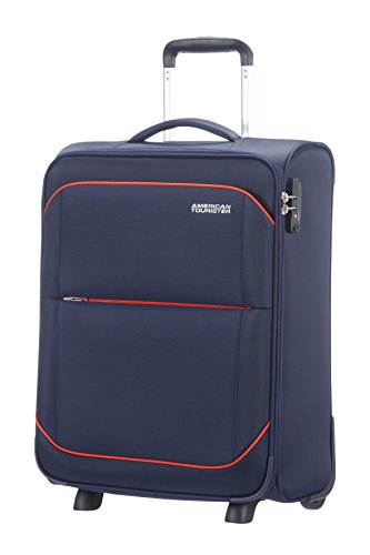 american-tourister-sunbeam-2-roues-55-20-bagage-cabine-55-cm-43-l-nordic-bleu