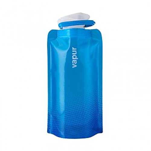 vapur-anti-bottle-shades-varied-accessories-running-va10195