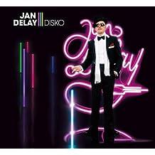 Disko [Vinyl Single]