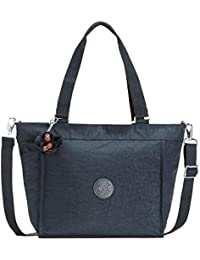 Kipling Damen New Shopper S Tote, 13x42x27 cm