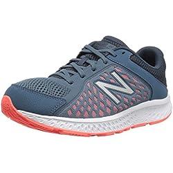 New Balance 420- Zapatilla de Correr para Mujer (36.5)