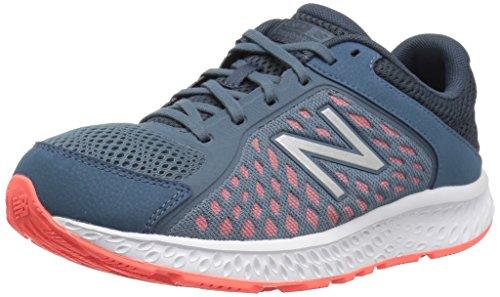 New Balance 420- Zapatilla de Correr para Mujer (37.5)