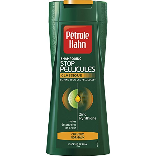 petrole-hahn-shampooing-anti-pelliculaire-usage-frequent-cheveux-normaux-250-ml-lot-de-2