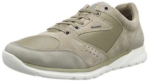 geox-damian-a-mens-trainers-sand-6-uk