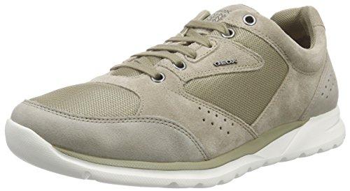 geox-u-damian-a-scarpe-da-ginnastica-basse-uomo-beige-sandc5004-42-eu