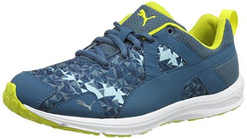 Puma Evader Xt Graphic Wn's, Chaussures de fitness femme