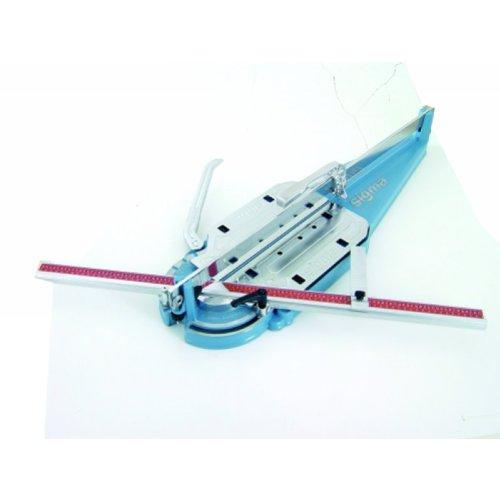 Serie Feinsteinzeug (Fliesenschneider Sigma 3CK 72 cm Serie 3 Klick Klock)
