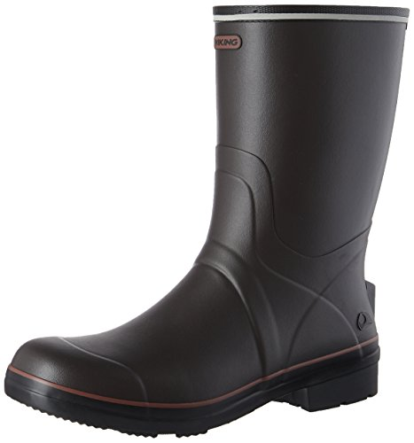 Viking Unisex Adults' Hedmark Wellington Boots