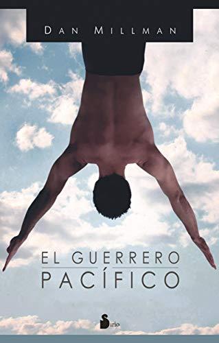 Guerrero pacifico, el (2007) por Dan Millman