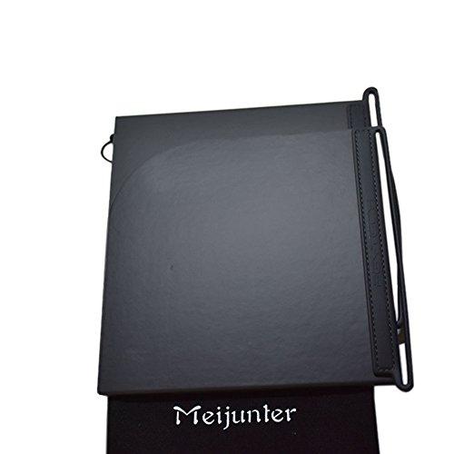 Preisvergleich Produktbild Meijunter Fernbedienung Telefon Monitor Tablette iPad Sun Kapuze Sonnenschirm Sun Shade Haube für DJI MAVIC PRO/Inspire/Phantom 3/4/4 Pro/M600/OSMO(Monitor Größe zwischen 168mm und 200mm schwarz)