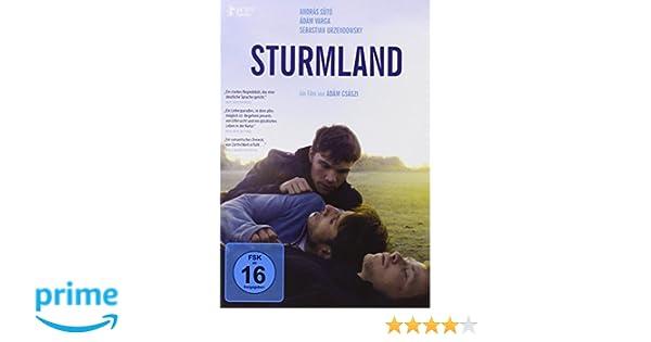 Sturmland online dating
