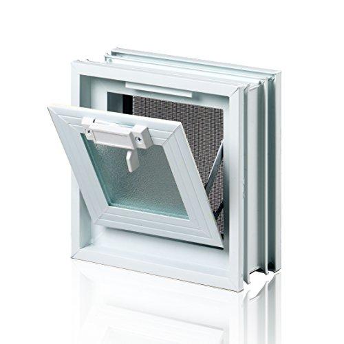 ventana-practicable-para-el-montaje-en-la-pared-de-bloques-de-vidrio-189x189mm-en-lugar-de-1-bloque-