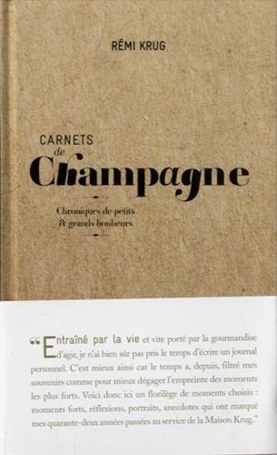 carnets-de-champagne-de-r-krug