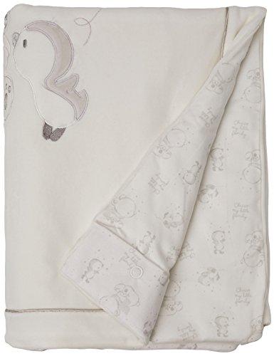 Chicco 90108, sacco da nanna unisex-bimbi, grigio (naturale), taglia produttore:099