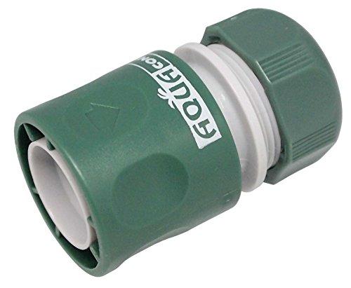 AQUA CONTROL Liaison Rapide pour Tuyau DE 15 mm, 1 x 1 x 1 cm, C2550