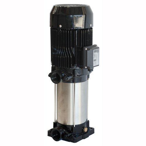 BCN bombas - Bomba de agua vertical VE-300/6 T (Trifásica)