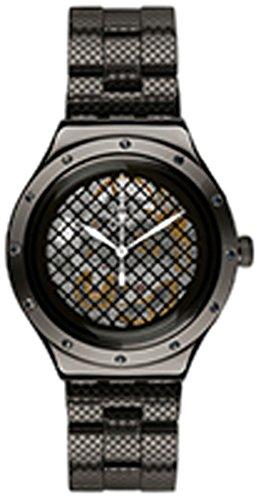 Reloj Swatch – YAB101G – VATEL