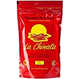 Sweet Smoked Paprika Powder La Chinata 500 Grams