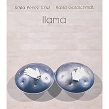 Llama by Ravid Goldschmidt (2006-05-23)